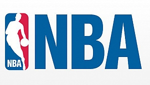 NBA'DE GOLDEN STATE GALİBİYETLE BAŞLADI
